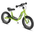 puky-learner bike xl 3+ kiwi